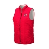 Image for Utah Utes Reversible Sherpa Vest