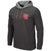 Image for Utah Utes Interlocking U Waffle Knit Hoodie
