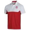 Cover Image for Utah Utes Under Armour Sideline Athletic Logo Polo Shirt