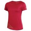 Image for Utah Utes Under Armour 2019 Sideline Women's T-Shirt