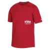 Image for Utah Utes Under Armour 2019 Sideline Youth T-Shirt