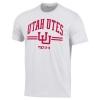 Cover Image for Utah Utes Under Armour Quarter Zip