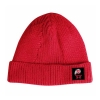 Image for Utah Utes Under Armour Sideline Cuff Beanie