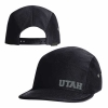 Image for Utah Utes Under Armour 2019 Sideline Adjustable Camper Hat