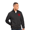 Image for Utah Utes Block U Two-Tone Jacket