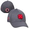 Cover Image for Black Clover Athletic Logo Adjustable Hat