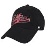 Image for Utah Utes Sparkle '47 Cap