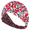 Image for Utah Utes Block U Headband