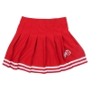 Image for Utah Utes Youth Cheer Athletic Logo Skirt