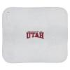 Cover Image for Utah Utes Block U Logo Yard Sign