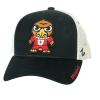 Image for Swoop Tokyodachi Brim Mesh Adjustable Hat