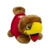 Image for Utah Utes Swoop Mascot Plush Toy