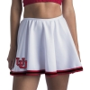 Image for Utah Utes Interlocking U Game Day Skirt