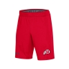 Cover Image for Utah Utes Under Armour Black No Show Tab Sock