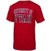 Image for Utah Utes University of Utah T-Shirt