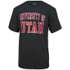 Cover Image for Utah Utes Under Armour Mens Football Jersey Black