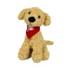 Image for Utah Utes Golden Puppy Plush