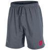 Image for Utah Utes Block U Under Armour Shorts