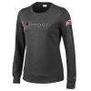 Image for Utah Utes Women's Champion Crew Neck