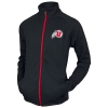 Image for Utah Utes Athletic Logo Men's Spyder Full-Zip Jacket