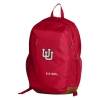 Image for Utah Utes Under Armour Interlocking U Backpack