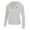 Image for Utah Utes Athletic Logo Women's Full-Zip Jacket