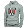 Image for Ute Proud Block U Hoodie