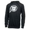 Image for Utah Utes Athletic Logo Hoodie