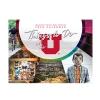 Image for University of Utah Utes 2020 Wall Calendar