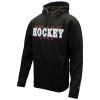 Image for University of Utah Hockey Hoodie