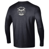Cover Image for Ute Proud Blackout Long Sleeve Tee