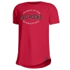 Image for Under Armour Youth Red Rocks Utah Gymnastics T-Shirt