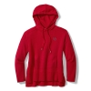 Cover Image for Women's Tommy Bahama Interlocking U Hoodie
