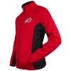Image for Utah Utes Red Spyder Sweater Jacket