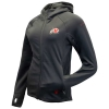 Cover Image for Utah Utes Athletic Logo Women's Spyder Full-Zip Jacket