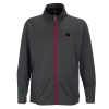 Image for Utah Utes Vantage Interlocking U Full-Zip Jacket
