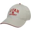 Image for Utah Utes Legacy Hockey Hat
