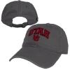 Image for Legacy Grey Utah Interlocking U Hat