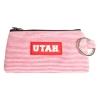Image for Utah Utes ID Case
