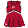 Image for Under Armour Toddler Cheer Dress