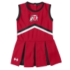 Image for Under Armour Infant Cheer Dress