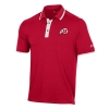Image for Under Armour Athletic Logo Polo