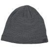 Image for Utah Utes Grey Beanie