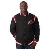 Cover Image for Utah Utes Athletic Logo Grey Sweatpants