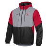 Cover Image for Under Armour Rain Jacket with Packable Hood