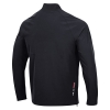Cover Image for Utah Utes Under Armour Long Sleeve Sideline Quarter-Zip