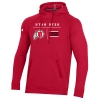 Image for Under Armour 2020 Sideline Hoodie