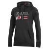 Image for Under Armour Women's 2020 Sideline Hoodie