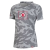 Cover Image for Utah Utes Under Armour Sideline Training Tee