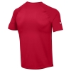 Cover Image for Utah Utes Youth Under Armour Sideline Tee